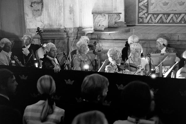 Island「Visiting Drottningholm Palace」:写真・画像(16)[壁紙.com]
