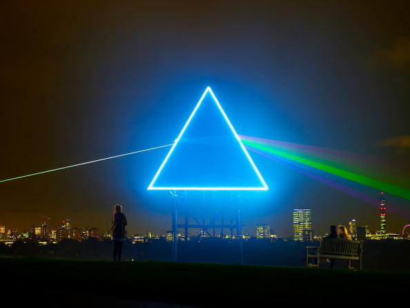 Paying「Live Side Of The Moon」:写真・画像(15)[壁紙.com]