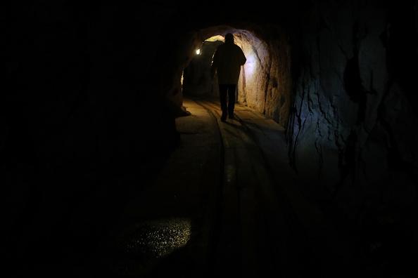 Lithium「Large Lithium Deposit Likely At Zinnwald Site」:写真・画像(16)[壁紙.com]
