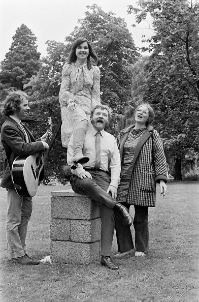 楽器「Ian Campbell Folk Group」:写真・画像(0)[壁紙.com]