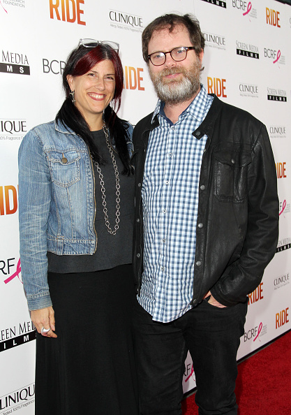 "Rachel Murray「""Ride"" - Los Angeles Premiere」:写真・画像(12)[壁紙.com]"