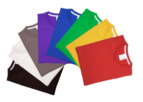 Rainbow「tshirt rainbow」:スマホ壁紙(16)