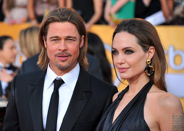 18th Annual Screen Actors Guild Awards - Arrivals:ニュース(壁紙.com)
