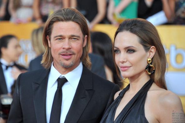 Alberto E「18th Annual Screen Actors Guild Awards - Arrivals」:写真・画像(0)[壁紙.com]