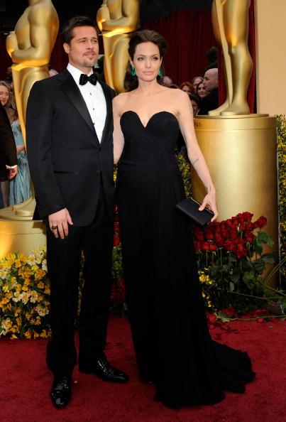Bestof2009「81st Annual Academy Awards - Arrivals」:写真・画像(15)[壁紙.com]