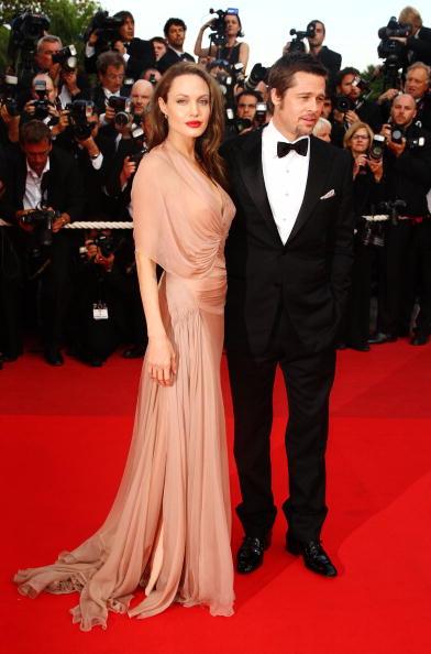 62nd International Cannes Film Festival「Inglourious Basterds Premiere - 2009 Cannes Film Festival」:写真・画像(0)[壁紙.com]