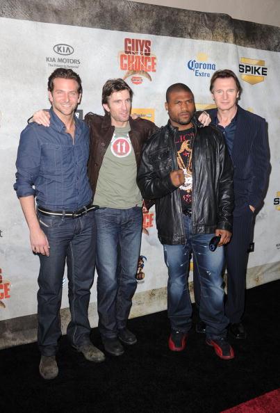"""Frazer Harrison「Spike TV's """"Guys Choice"""" - Arrivals」:写真・画像(5)[壁紙.com]"""