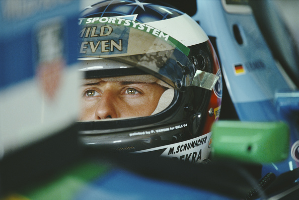 Race Car Driver「Grand Prix of San Marino」:写真・画像(5)[壁紙.com]