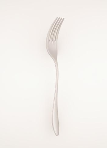 Silverware「Classic fork」:スマホ壁紙(11)