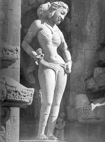 India「Lingaraj Temple」:写真・画像(3)[壁紙.com]