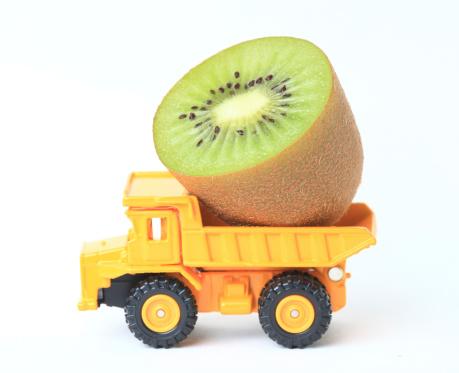 Kiwi「Trucks and kiwi」:スマホ壁紙(12)