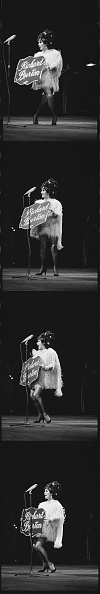 Reg Lancaster「Taylor At UNICEF Gala」:写真・画像(1)[壁紙.com]