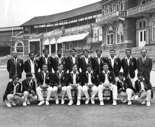 Bench「Indian Team」:写真・画像(14)[壁紙.com]