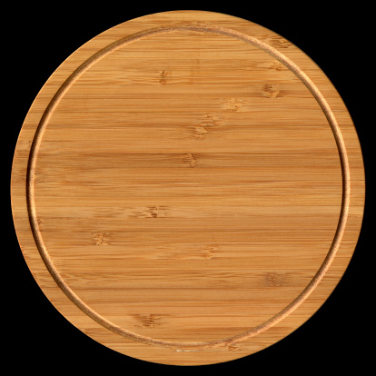 Cutting Board「Bamboo chopping block background (Clipping path!)」:スマホ壁紙(17)