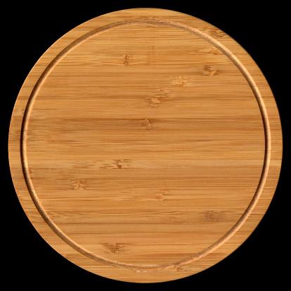 Bamboo - Material「Bamboo chopping block background (Clipping path!)」:スマホ壁紙(19)