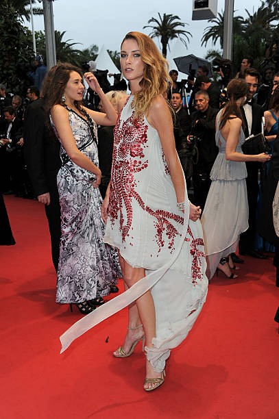 """""""Amour"""" Premiere - 65th Annual Cannes Film Festival:ニュース(壁紙.com)"""