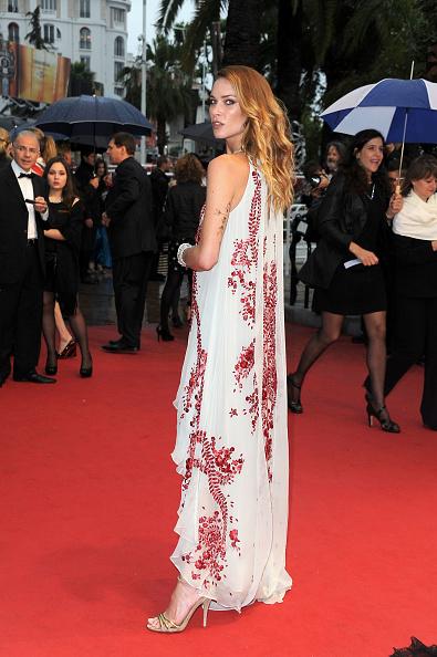 "Hem「""Amour"" Premiere - 65th Annual Cannes Film Festival」:写真・画像(4)[壁紙.com]"