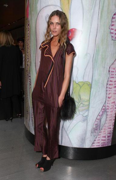 """Alberto E「Prada Presents """"Trembled Blossoms"""" LA Screening」:写真・画像(2)[壁紙.com]"""