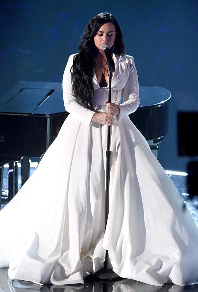 Grammy Awards「62nd Annual GRAMMY Awards - Show」:写真・画像(6)[壁紙.com]