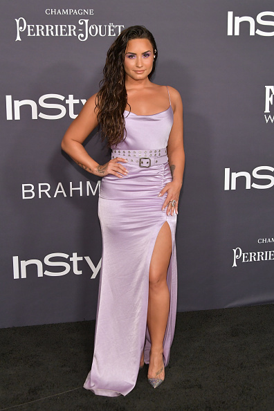 InStyle Magazine「3rd Annual InStyle Awards - Arrivals」:写真・画像(15)[壁紙.com]