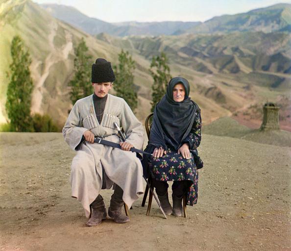 Tradition「Dagestani People」:写真・画像(19)[壁紙.com]