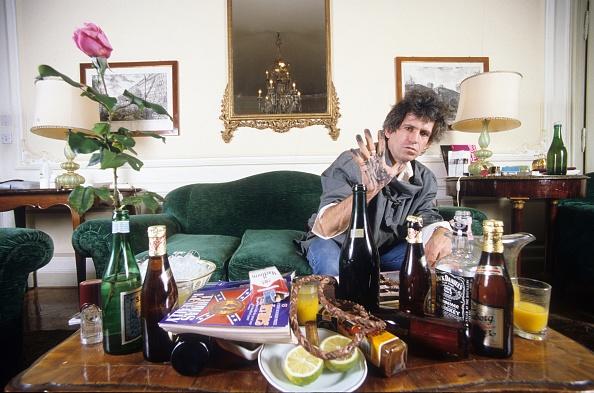 Keith Richards - Musician「Keith Richards」:写真・画像(17)[壁紙.com]