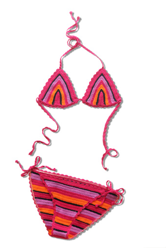 Bikini「Bikini」:スマホ壁紙(3)