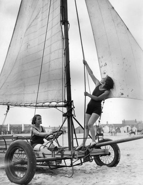 Sail「Landlubbers' Boat」:写真・画像(11)[壁紙.com]