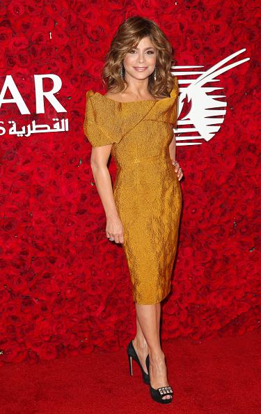 カメラ目線「Qatar Airways Los Angeles Gala」:写真・画像(16)[壁紙.com]