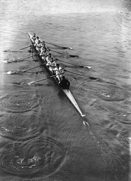 Rowing「Oxford  Oarsmen」:写真・画像(7)[壁紙.com]