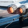 Fighter壁紙の画像(壁紙.com)