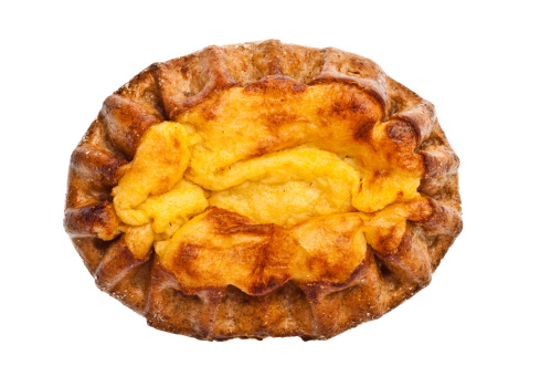 Veggie Burger「karelian pie with potato」:スマホ壁紙(11)
