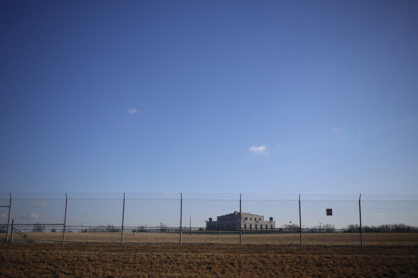 Fort Knox「1st Infantry Division Soldiers Return Home To Fort Knox From Afghanistan」:写真・画像(6)[壁紙.com]