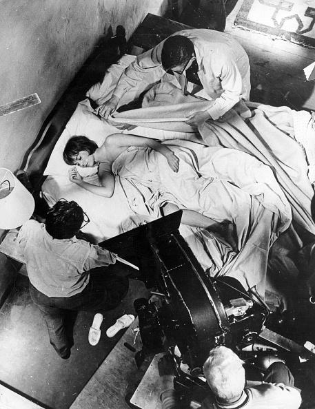 Photoshot「Natalie Wood」:写真・画像(14)[壁紙.com]