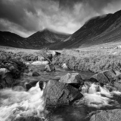 アーラン島「Scotland, North Ayrshire, Isle of Arran.」:スマホ壁紙(18)