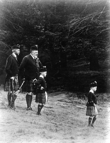 Politics and Government「King Georg V. of England. Photograph. About 1934. (Photo by Imagno/Getty Images) König Georg V. von England. Photographie. Um 1934.」:写真・画像(9)[壁紙.com]
