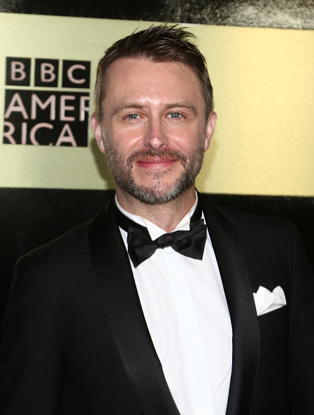 式典「Emmy Party AMC, BBCA and IFC」:写真・画像(14)[壁紙.com]