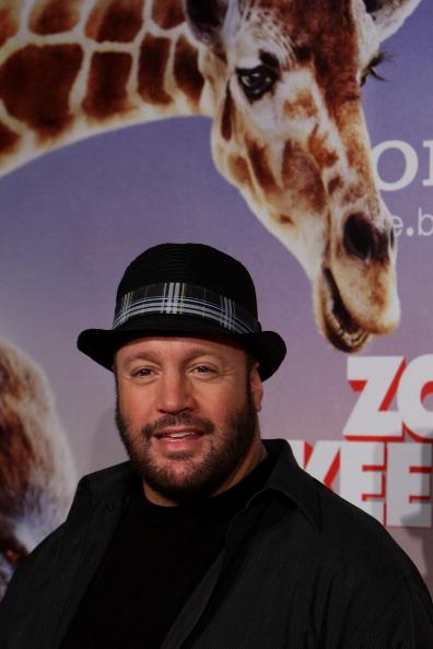 """Film Premiere「""""Zookeeper"""" Australian Premiere」:写真・画像(19)[壁紙.com]"""