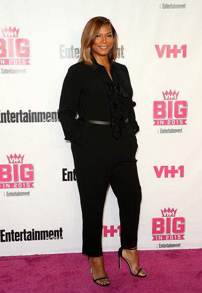 全身「VH1 Big In 2015 With Entertainment Weekly Awards - Arrivals」:写真・画像(19)[壁紙.com]
