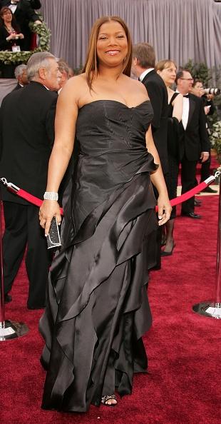 Hem「78th Annual Academy Awards - Arrivals」:写真・画像(19)[壁紙.com]