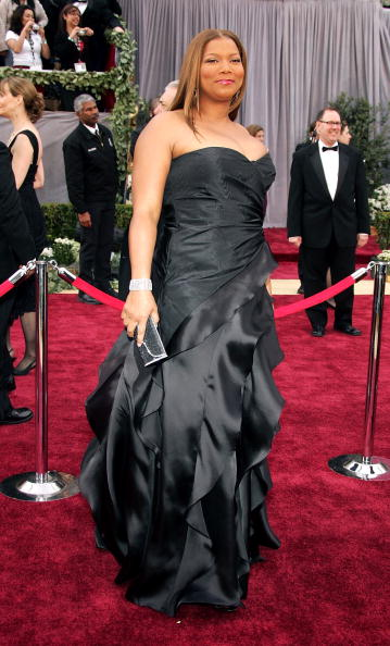 Hem「78th Annual Academy Awards - Arrivals」:写真・画像(15)[壁紙.com]