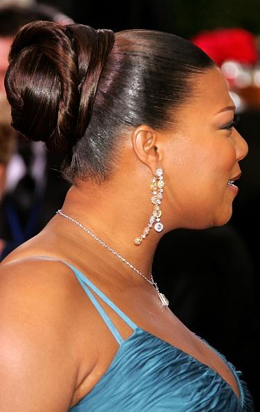 Strap「The 63rd Annual Golden Globe Awards - Arrivals」:写真・画像(11)[壁紙.com]