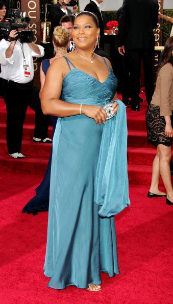 Strap「The 63rd Annual Golden Globe Awards - Arrivals」:写真・画像(12)[壁紙.com]