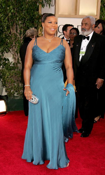 Strap「The 63rd Annual Golden Globe Awards - Arrivals」:写真・画像(14)[壁紙.com]