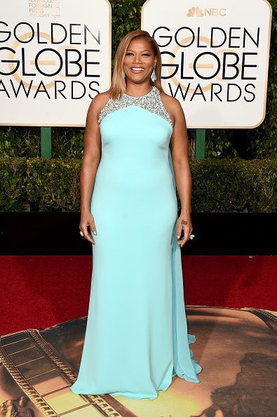 Golden Globe Award「73rd Annual Golden Globe Awards - Arrivals」:写真・画像(7)[壁紙.com]