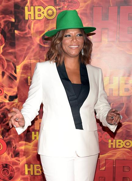 HBO「HBO's Official 2015 Emmy After Party - Arrivals」:写真・画像(4)[壁紙.com]