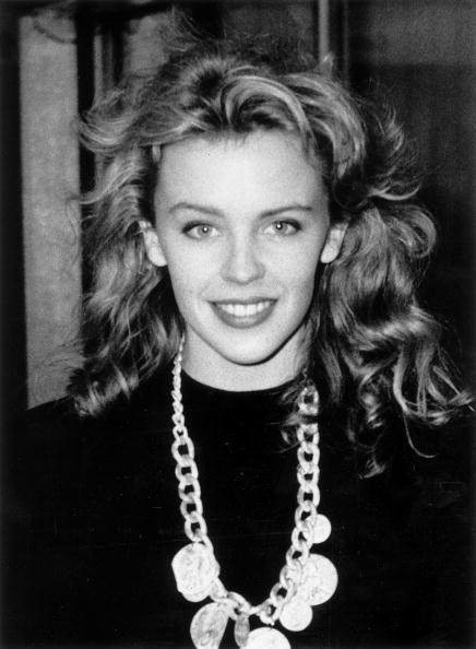 ヒューマンインタレスト「Kylie Minogue」:写真・画像(1)[壁紙.com]