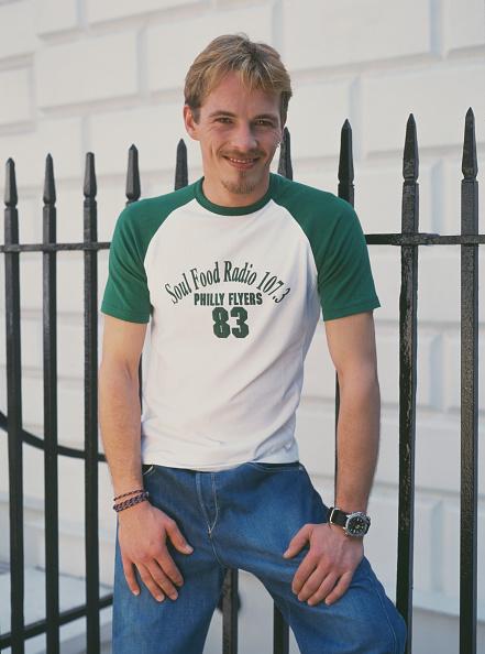 One Young Man Only「Dieter Brummer」:写真・画像(5)[壁紙.com]
