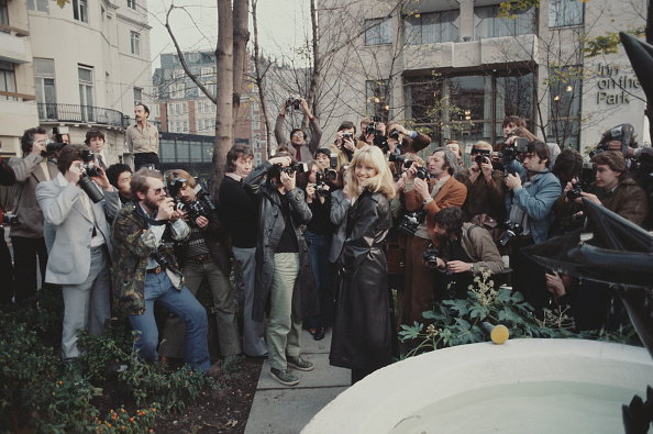 Photography Themes「Olivia Newton-John」:写真・画像(16)[壁紙.com]