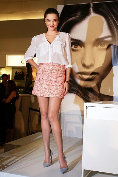 ミランダ・カー「Miranda Kerr Promotes Skincare Range In Sydney」:写真・画像(16)[壁紙.com]